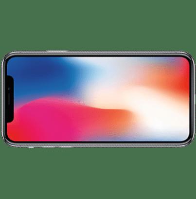 phone-vertical2