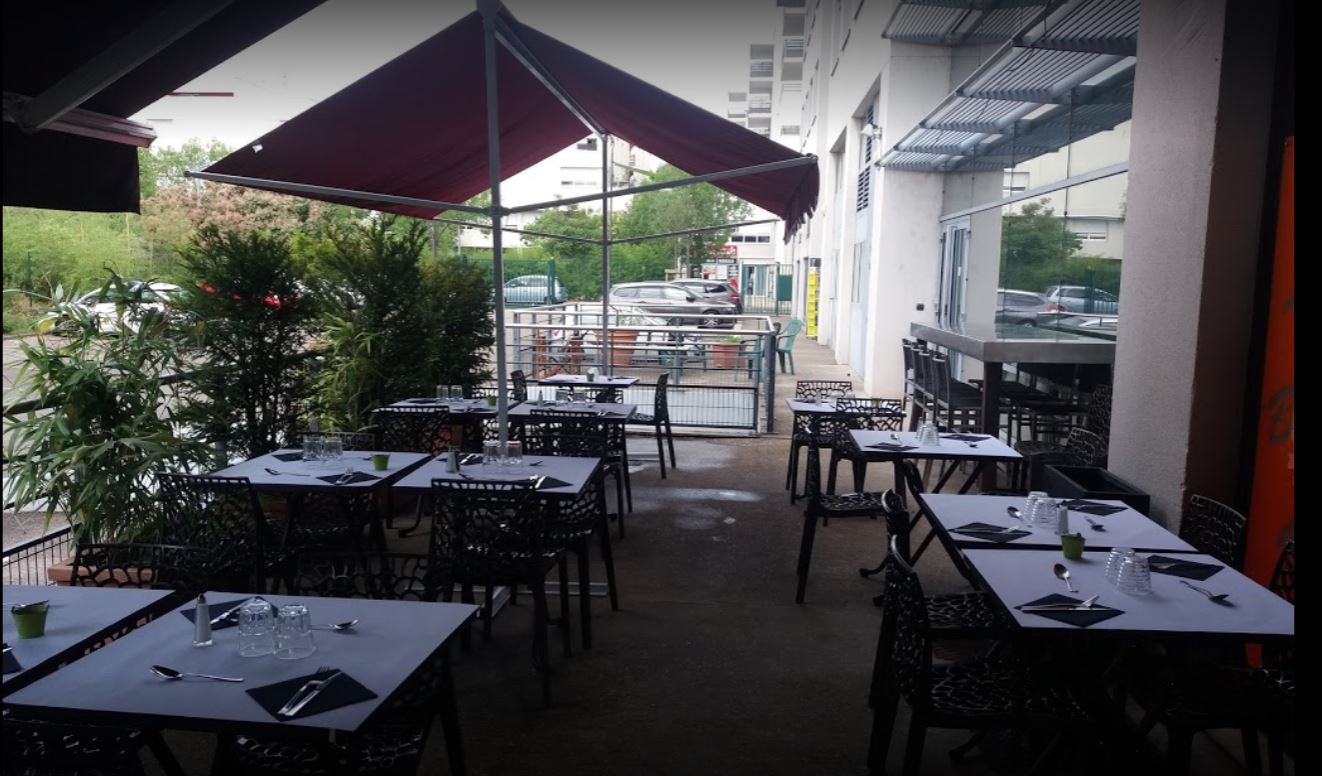 Restaurant Italien LA BELLA VITA